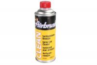 Airbrush Cleaner (500ml)