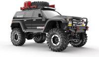 RedCat Everest Gen7 PRO – Black