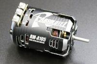ReveD – Absolute1 – Brushless Motor for Drift cars 10.5T