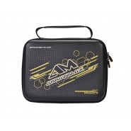 ARROWMAX – Accessories Bag (240 x 180 x 85mm)