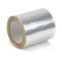 MR33 – Aluminum Reinforced Tape 47mm x 1500mm