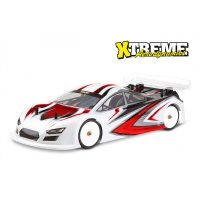 Xtreme – Twister SPECIALE  (Super Light) – COMMING SOON!