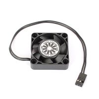 Team Titan – Ultra Speed Cooling Fan 40 x 40cm