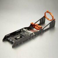 Adjustable Motor Mount rig for 40mm motors