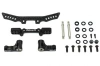 ReveD – HG Front Conversion Set for Slide Rack YD-2
