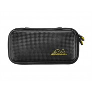 ARROWMAX – Accessories Bag (190 x 90 x 40mm)
