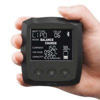 SkyRC B6 Nano 15A/320W Bluetooth Computerlader
