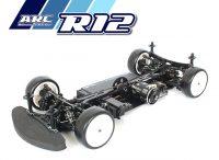 ARC R12 (NEW)