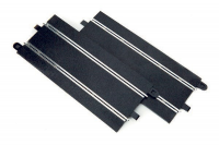Scalextric – Standard Straight 350mm (2 pcs)