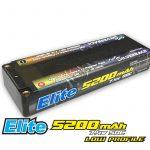 5200502SINC