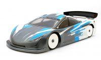 Elektro Touring/FWD/Track - 1:10/1:8