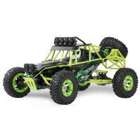 WLToys Across RockRacer 12427 1:12 4WD – Komplett