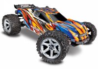 Buggy & Off-Road - 1:10/1:18