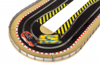 Scalextric – Track Extension Pack 3