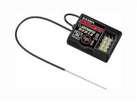 Sanwa RX-471 – 4 channel 2.4GHz Receiver