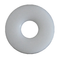 Sparmax – SP-35 Needle Packing O-Ring nr. 8 (for SP35 Spray gun)