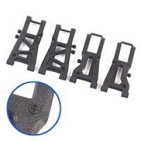 ARC – R12/R12FF Suspension Arm Set-Graphite (4)