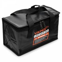VAPEX – Storage Bag-E Li-Po (260x130x150mm)