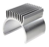 Heat Sink for Velineon 3500 & 540XL