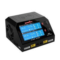 Ultra Power UP6+ AC/DC 600W 16A