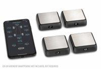 SkyRC – Digital Tweak Corner Weight Scale – Bluetooth System