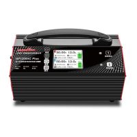 Ultra Power UP1200AC PLUS 6-12S 2x600W Lader