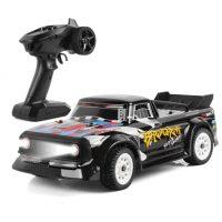 UDI Breaker Speed/Drift – Gyro 4WD 1:16