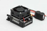 YOKOMO – BL-R160 Brushless speed controller – Touring/Buggy (4.5T ->)