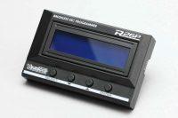 YOKOMO – Program Box R26P for ESC R160 & R100
