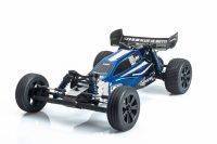 LRP – S10 TWISTER 2 BUGGY BRUSHLESS 2.4GHZ RTR – 2WD 1:10 BUGGY