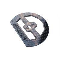 RCMAKER – GEO CARBON Wheel Arch & Skirt Tool
