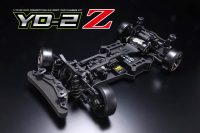 Yokomo – YD-2Z (New)